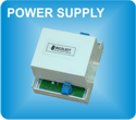 FA power supply for elevator load weighing systems by MICELECT