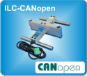 Load weighing sensor ILC-CANopen®