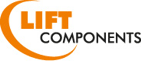 LIFT COMPONENTS Logo