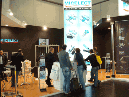 INTERLIFT-2013-NEWS