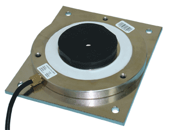 CCP-2000 load weighing sensor for elevator by MICELECT